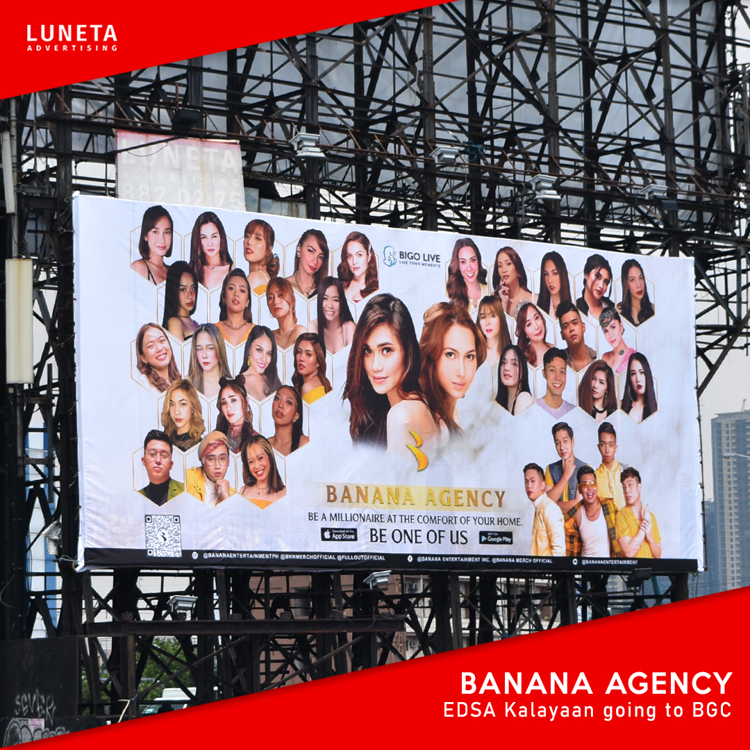 A Story of Success: From Online Famous to Billboard Famous